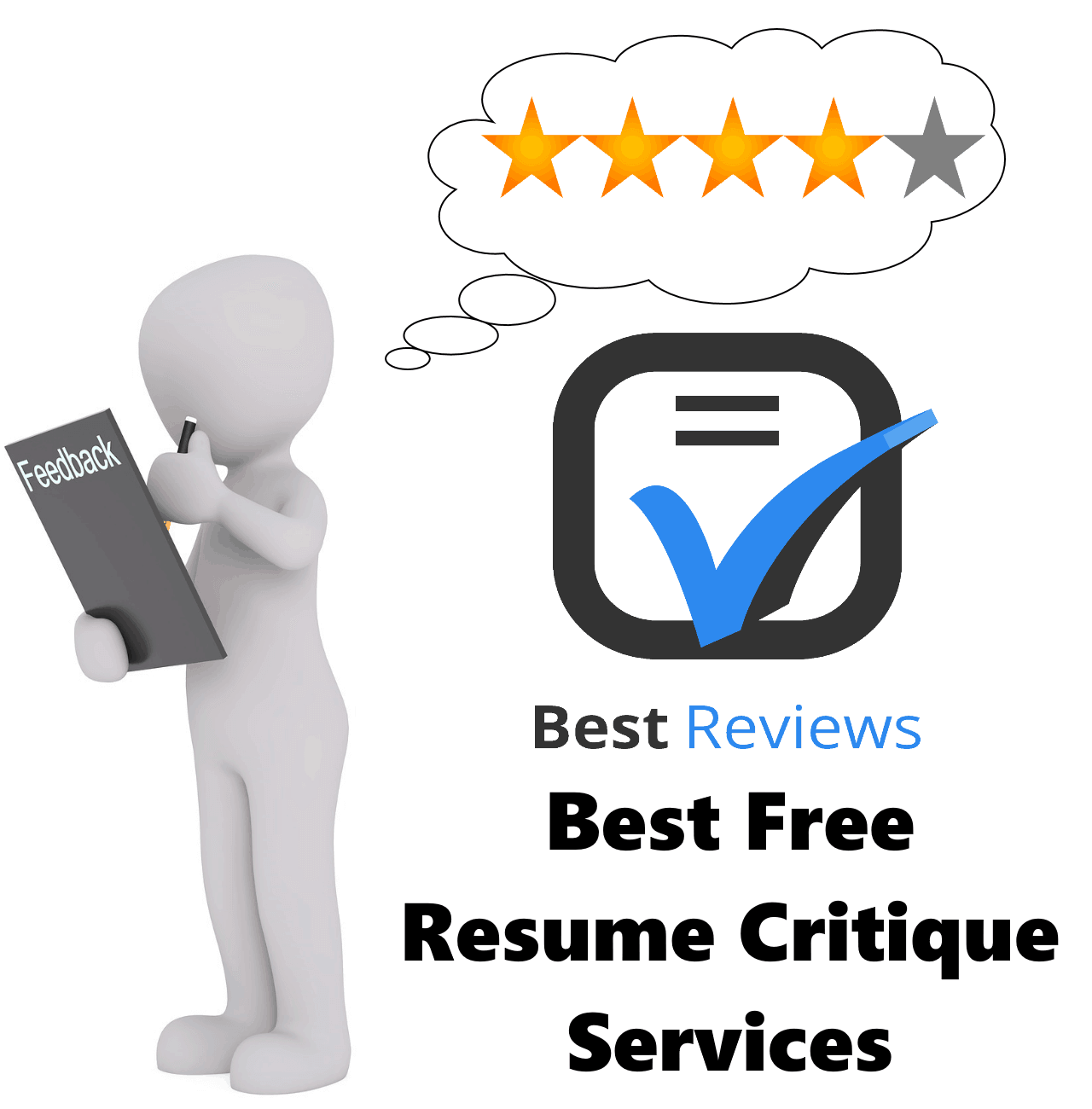 Delightful Please Check My Resume: The Best Free CV Critique Services   Resume  Builders Reviews  Free Resume Critique