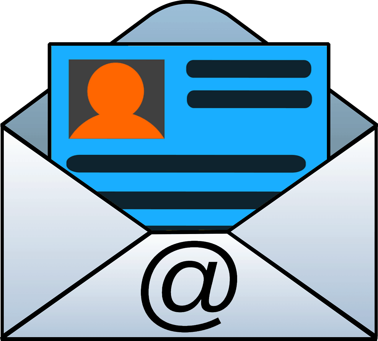 Email Etiquette for Job Hunters: Sending Our Resumes the Correct Way ...