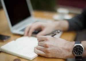 resume-builders-writing-resume
