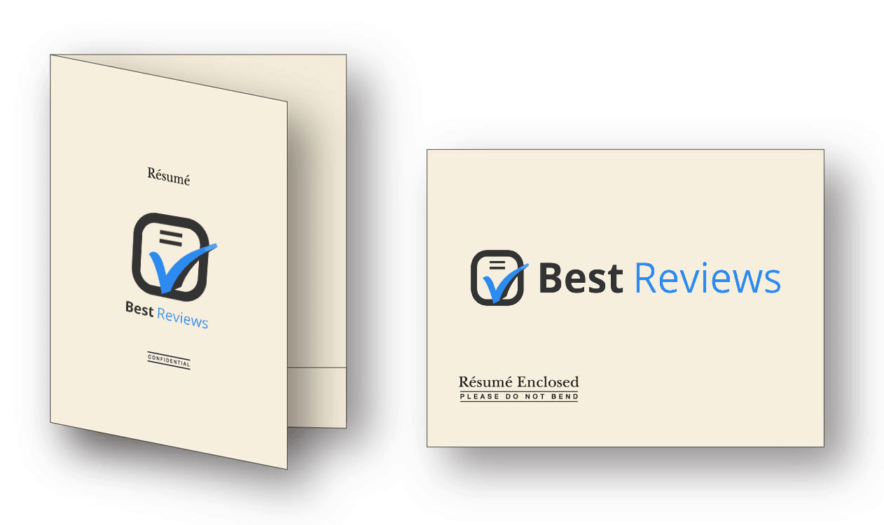 the best paper and envelopes for your resume resume builders reviews