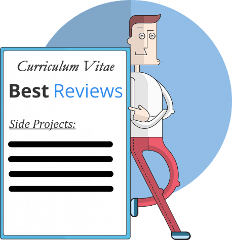 Article Builder Review - Is It Worth The Investment?