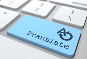 Translating Resumes
